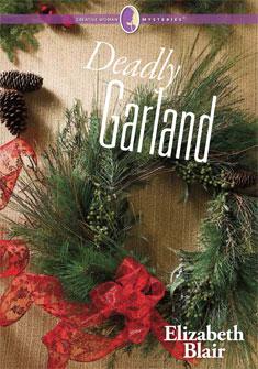 Deadly Garland photo