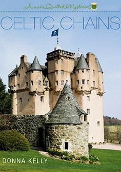 Celtic Chains photo
