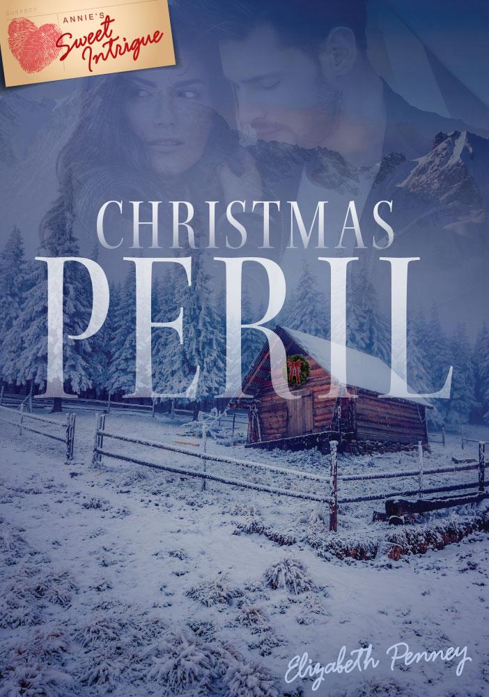 Christmas Peril photo