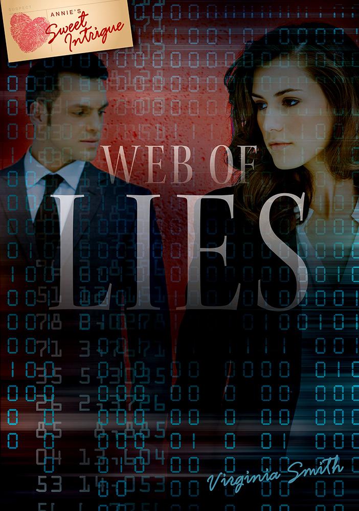 Web of Lies photo