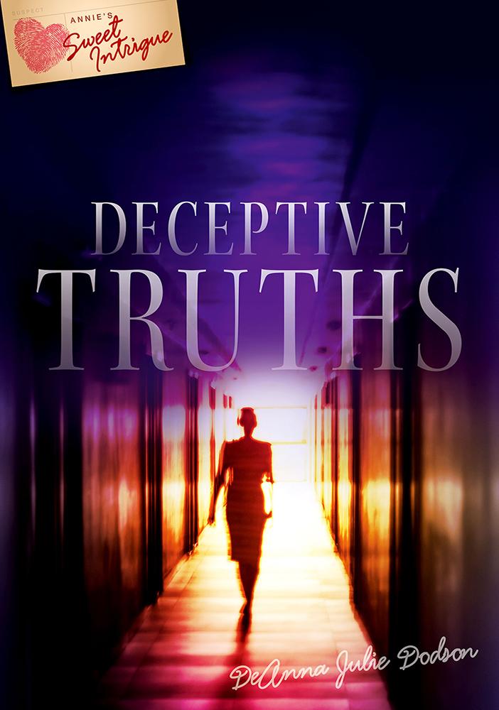 Deceptive Truths photo