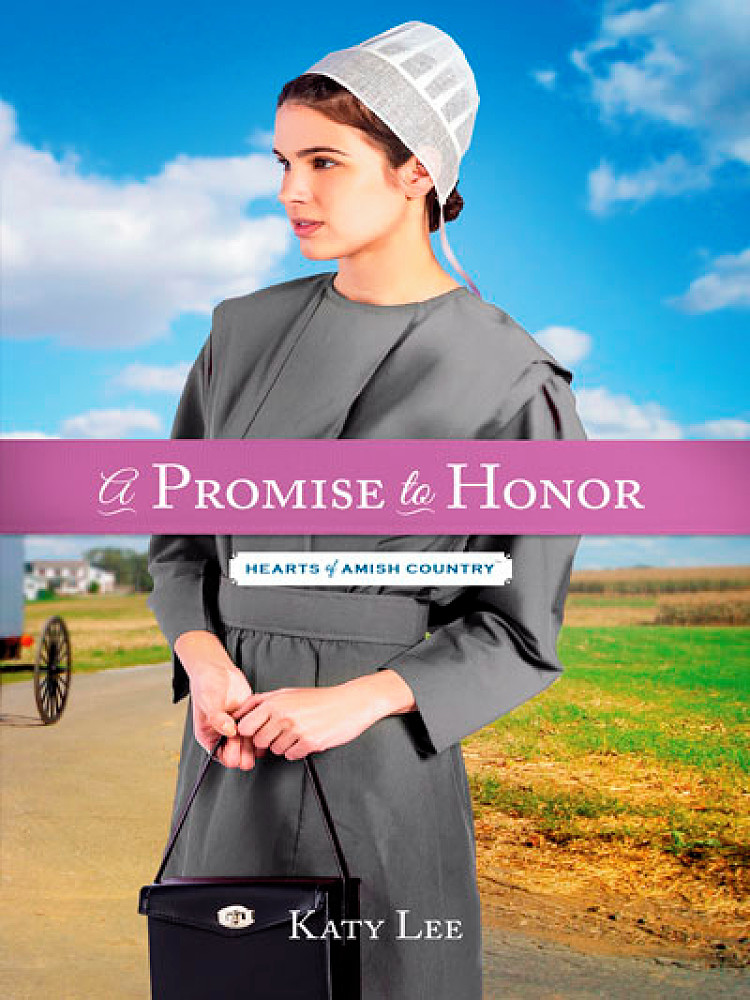 A Promise to Honor photo