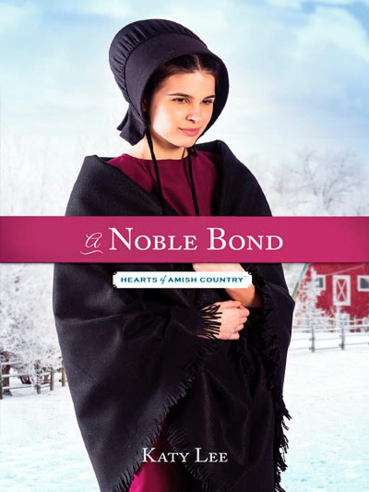 A Noble Bond photo