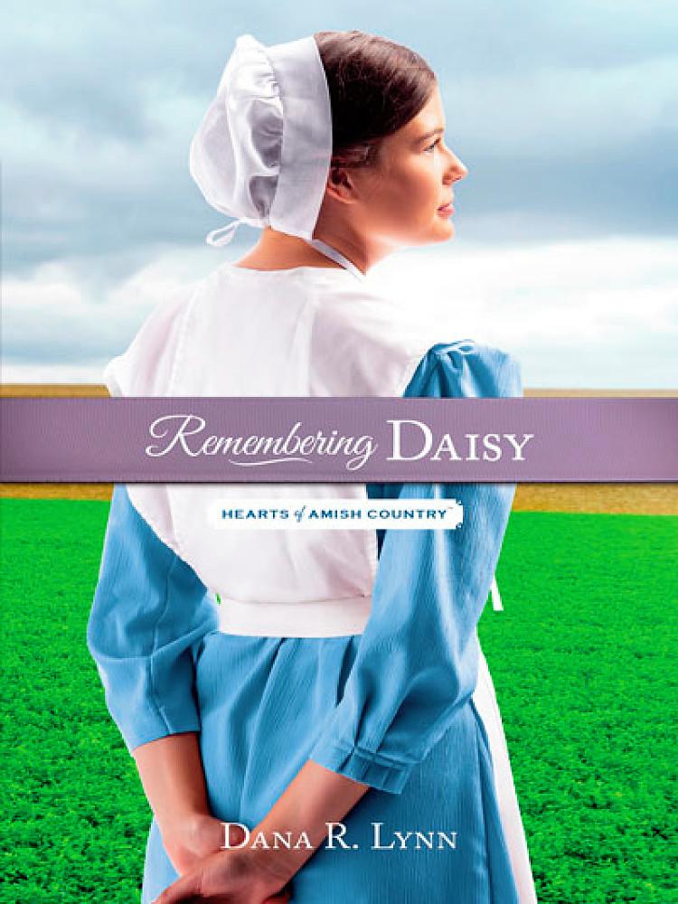 Remembering Daisy photo