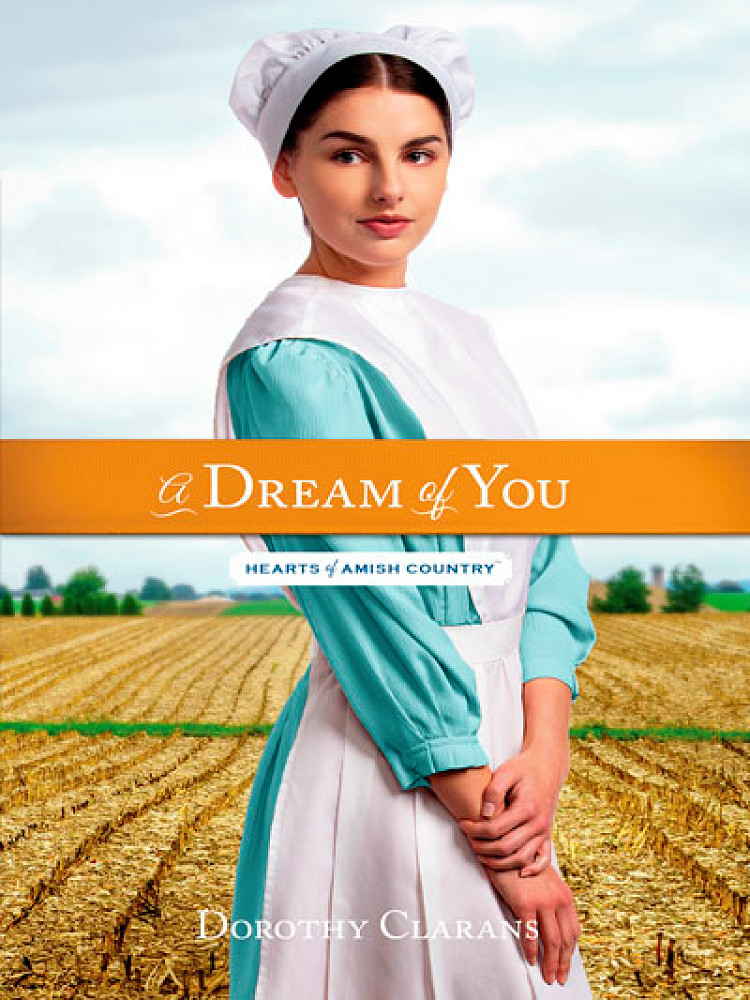 A Dream of You photo