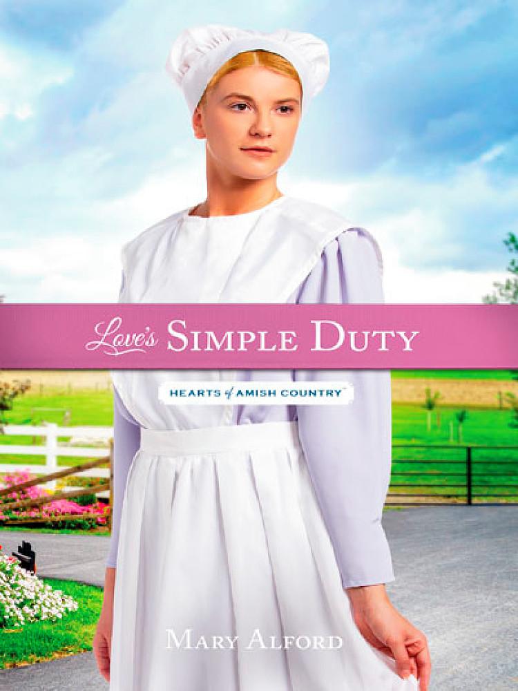 Love's Simple Duty photo