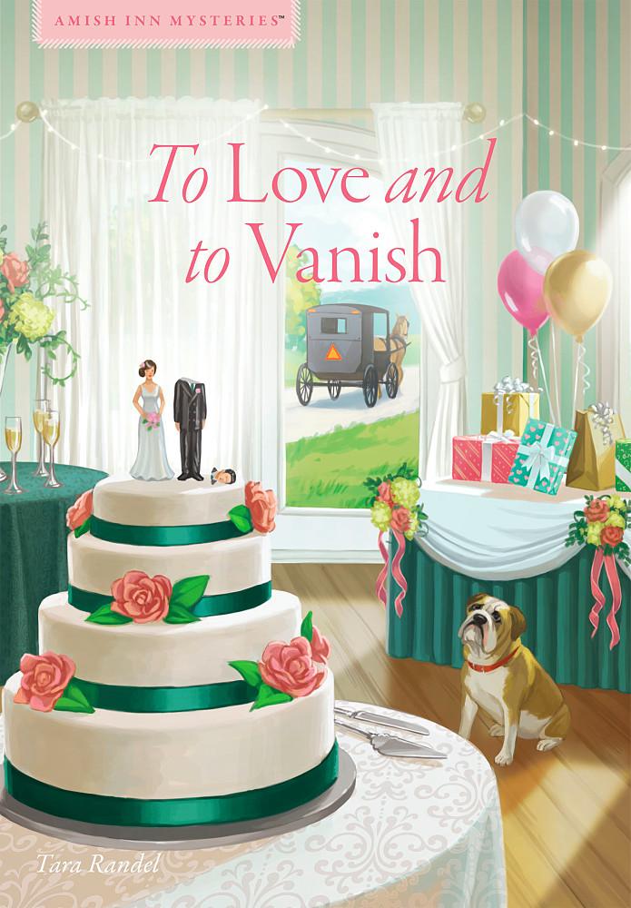 To Love and to Vanish photo