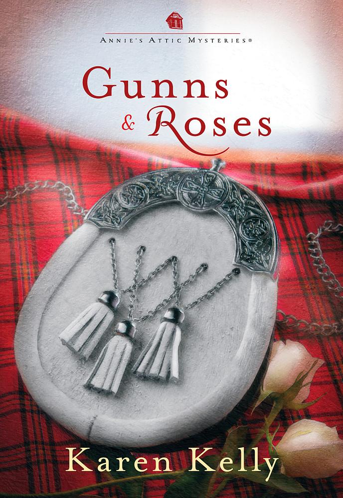 Gunns & Roses photo
