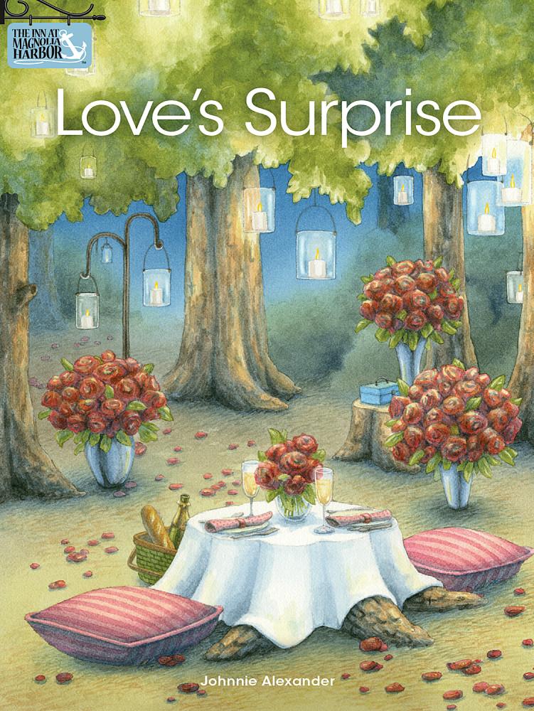 Love's Surprise photo